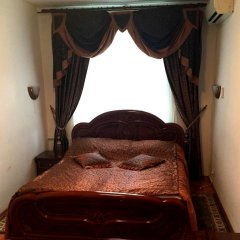 Апартаменты Глобус - апартаменты 2* Полулюкс с различными типами кроватей фото 9