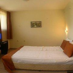 Spa Hotel Planinata комната для гостей фото 3