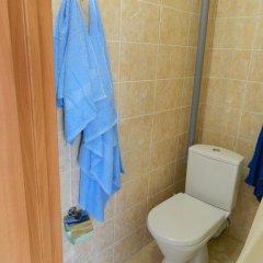 Гостиница Guesthouse Yuzhanka Номер категории Эконом с различными типами кроватей фото 4