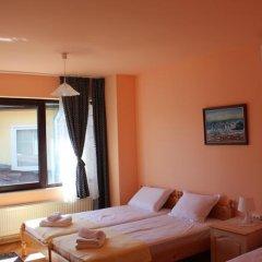 Отель Guest House Daskalov 2* Стандартный номер фото 10