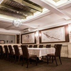 Отель ДЭМ фото 3