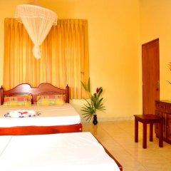 Отель Sakura Villa комната для гостей фото 4