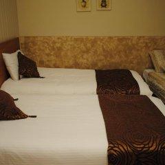 Hotel Ideal 2* Стандартный номер с различными типами кроватей фото 6
