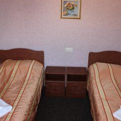 Гостиница Golden Lion Hotel Украина, Борисполь - отзывы, цены и фото номеров - забронировать гостиницу Golden Lion Hotel онлайн комната для гостей фото 5