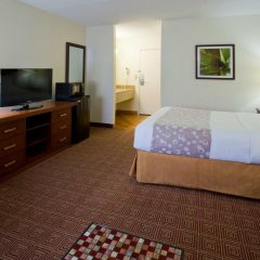 Отель La Quinta Inn Minneapolis Airport 3* Стандартный номер