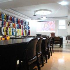 Гостиница Петровск интерьер отеля фото 2