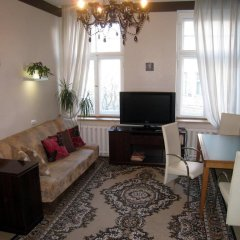 Апартаменты Julia Lacplesa Apartments Апартаменты с различными типами кроватей фото 14
