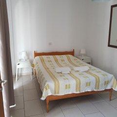 Отель Valentinos Court Апартаменты с различными типами кроватей фото 3