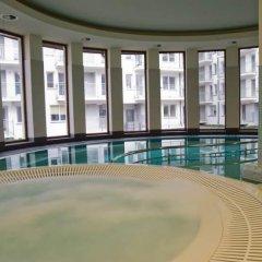 Отель Apartament Charisma Закопане бассейн фото 2