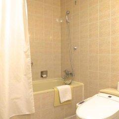 Koreana Hotel 4* Стандартный семейный номер с 2 отдельными кроватями фото 4