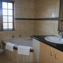 Отель Amber Rose Country Estate 4* Апартаменты с различными типами кроватей фото 4