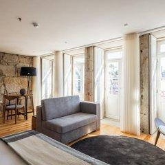 Отель Porto River Appartments 4* Студия фото 9