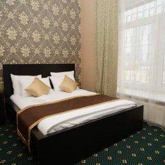 Мини-Отель Апельсин на Парке Победы комната для гостей фото 4