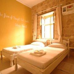 Отель Attiki Греция, Родос - отзывы, цены и фото номеров - забронировать отель Attiki онлайн спа