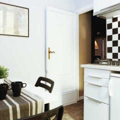 Отель Rome in Apartment - Navona Pantheon Италия, Рим - отзывы, цены и фото номеров - забронировать отель Rome in Apartment - Navona Pantheon онлайн в номере