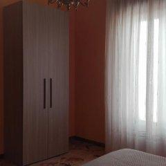 Отель Casa Belfiore Джардини Наксос удобства в номере