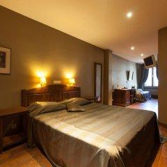 Hotel Boterhuis 3* Стандартный номер с различными типами кроватей фото 2