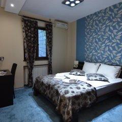 Отель City Code In Joy 4* Номер Делюкс с различными типами кроватей фото 7