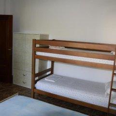 Отель President Албания, Голем - отзывы, цены и фото номеров - забронировать отель President онлайн детские мероприятия