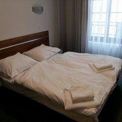 Отель Kamienica Pod Aniolami комната для гостей фото 5