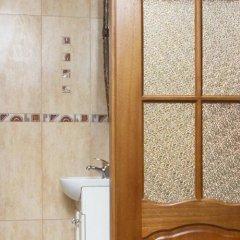 Гостиница OdessaWebRent ванная