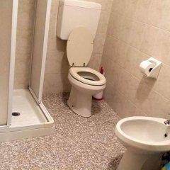 Отель Locanda Da Tullio Коллио ванная фото 2
