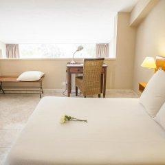 Park Sedo Benstar Hotel Group 3* Апартаменты с различными типами кроватей фото 5