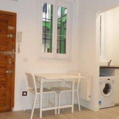 Отель Apartamento Salitre 2 - Lavapiés Испания, Мадрид - отзывы, цены и фото номеров - забронировать отель Apartamento Salitre 2 - Lavapiés онлайн в номере