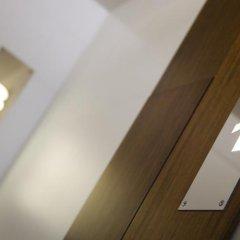 Отель Turin Испания, Барселона - отзывы, цены и фото номеров - забронировать отель Turin онлайн развлечения