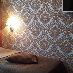 Hotel Antwerp Billard Palace спа фото 2