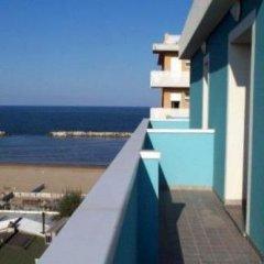 Отель Residence Beach Paradise 3* Апартаменты фото 24