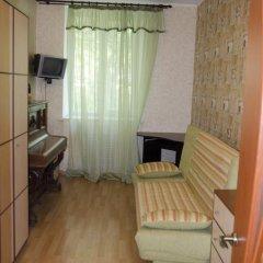 Отель U Morya Одесса комната для гостей фото 3