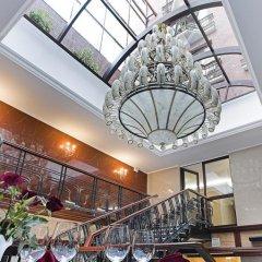 Гостиница Лондон фото 13