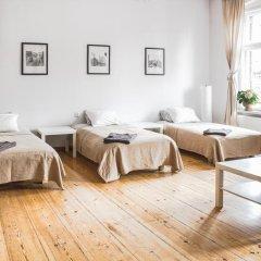 Отель Old Town Centrum Residence Apartments Польша, Познань - отзывы, цены и фото номеров - забронировать отель Old Town Centrum Residence Apartments онлайн спа