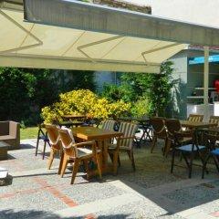 Baylan Basmane Турция, Измир - 1 отзыв об отеле, цены и фото номеров - забронировать отель Baylan Basmane онлайн питание фото 3