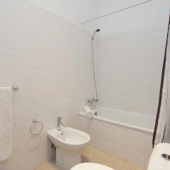 Отель Your Lisbon Home Baixa - Chiado ванная фото 2