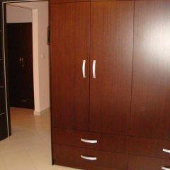 Отель Villa M Cako Албания, Ксамил - отзывы, цены и фото номеров - забронировать отель Villa M Cako онлайн сейф в номере