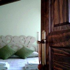 Отель El llagar de Mestas De Con Испания, Кангас-де-Онис - отзывы, цены и фото номеров - забронировать отель El llagar de Mestas De Con онлайн комната для гостей фото 3