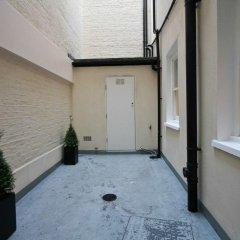 Отель Princes Square Serviced Apartments Великобритания, Лондон - отзывы, цены и фото номеров - забронировать отель Princes Square Serviced Apartments онлайн