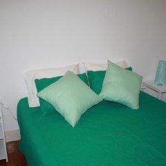 Отель Lisboa Sunshine Homes Номер категории Эконом с различными типами кроватей фото 5