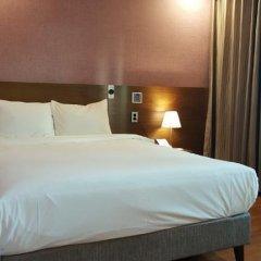 Dawn Beach Hotel 2* Номер категории Эконом с различными типами кроватей фото 6