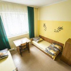 Отель Ondraszka комната для гостей фото 3