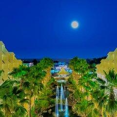 Queens Park Resort Турция, Кемер - отзывы, цены и фото номеров - забронировать отель Queens Park Resort онлайн
