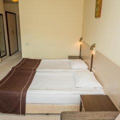 Отель Родопи Отель Болгария, Чепеларе - отзывы, цены и фото номеров - забронировать отель Родопи Отель онлайн комната для гостей