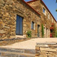 Отель Quinta da Veiga Саброза фото 4