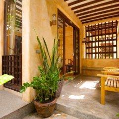 Отель Wind Beach Resort Таиланд, Остров Тау - отзывы, цены и фото номеров - забронировать отель Wind Beach Resort онлайн сауна