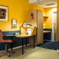 Гостиница Катерина Сити Москва фото 6