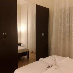 Отель Palazzo Gancia Апартаменты фото 14