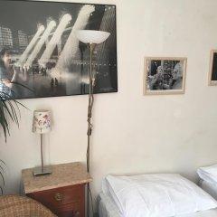 Hostel Rosemary Студия с различными типами кроватей