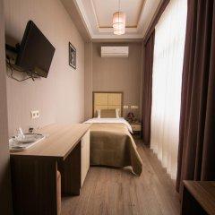 Апарт-Отель ML 3* Стандартный номер с различными типами кроватей